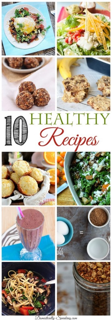 10-Healthy-Recipes_thumb