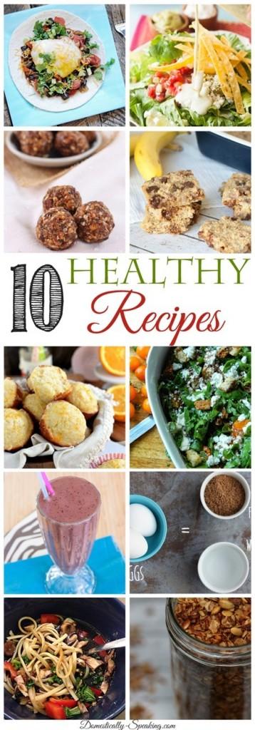 10-Healthy-Recipes_thumb