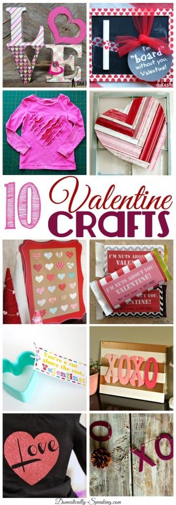 10-Valentine-Crafts-358x1024