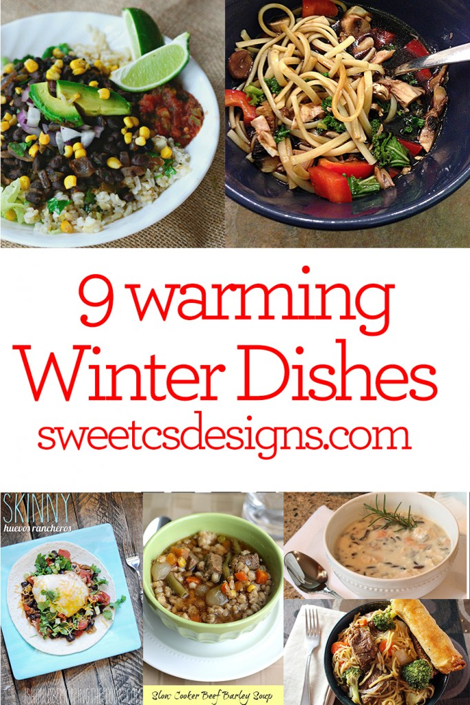 9-warming-winter-dishes-delicious-foods-to-keep-you-warm-this-winter--683x1024