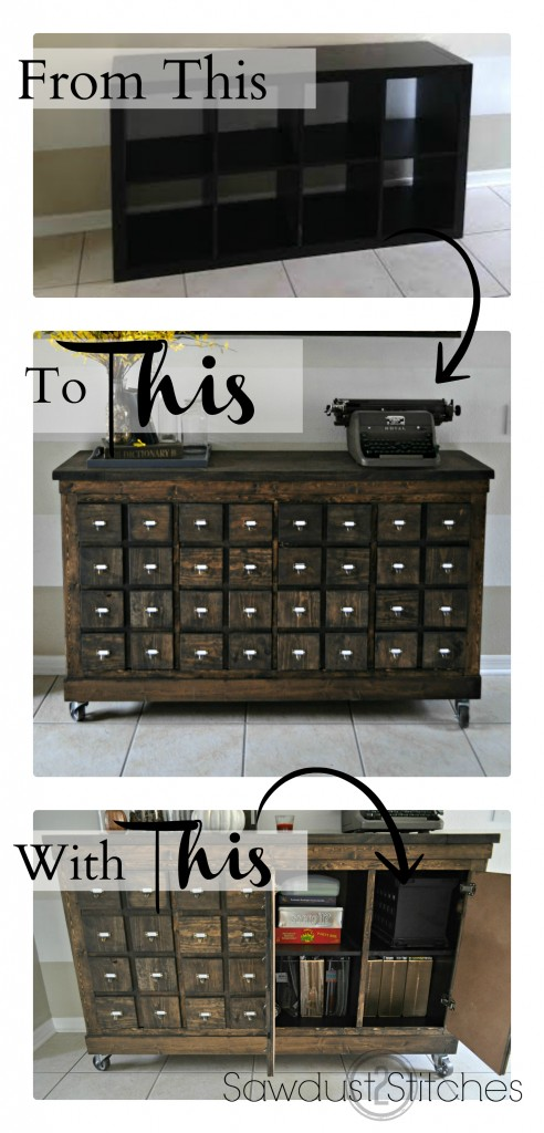 Ikea-hack-Turn-Ikea-cubbies-into-an-Apothecary-Storage-Unit-492x1024