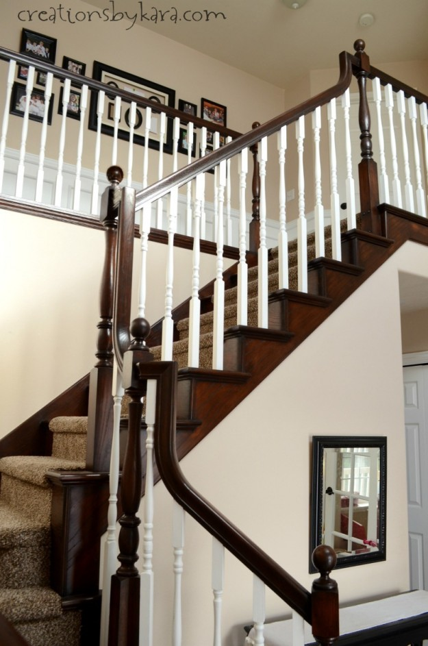 Stained-Oak-Banister-DIY-001-1-625x943