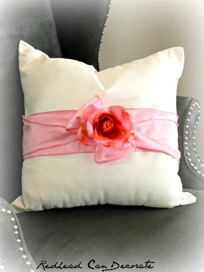 Thrift-Store-Pillow-Makeover-by-Redhead-Can-Decorate1