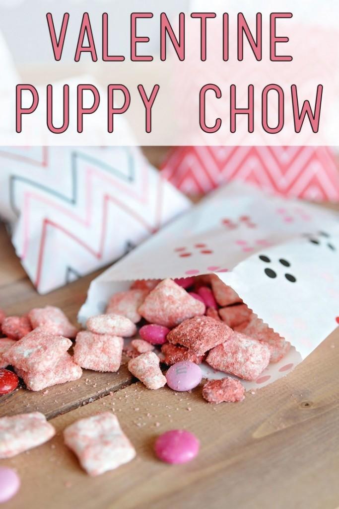 Valentine-Puppy-Chow-Chex-Mix-740x1109