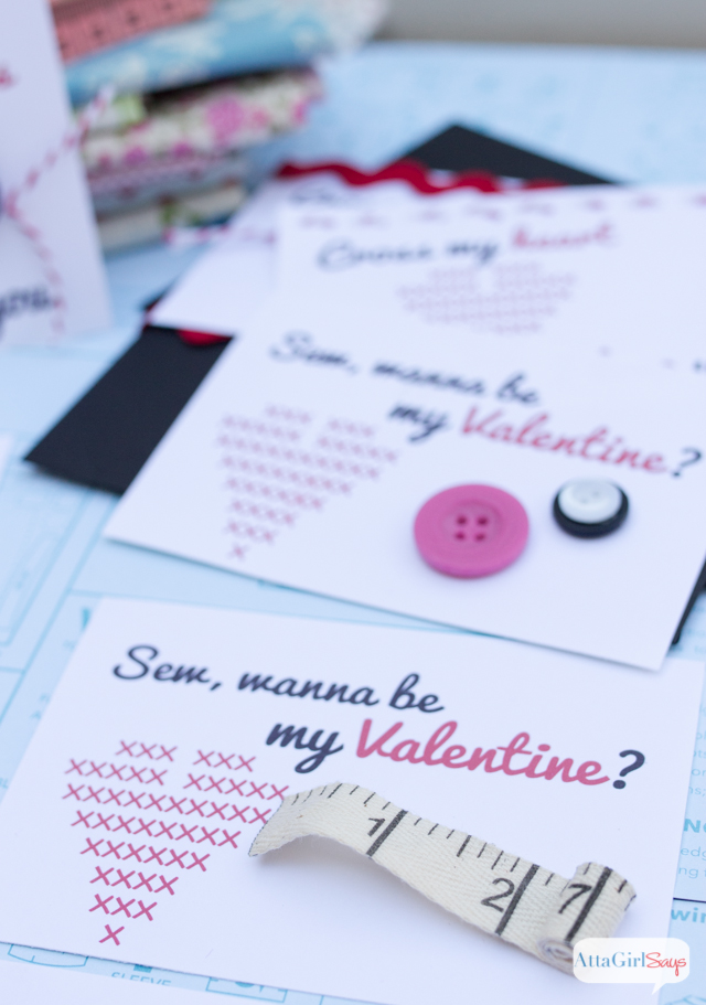 sew-cute-free-printable-valentines-day-cards-11