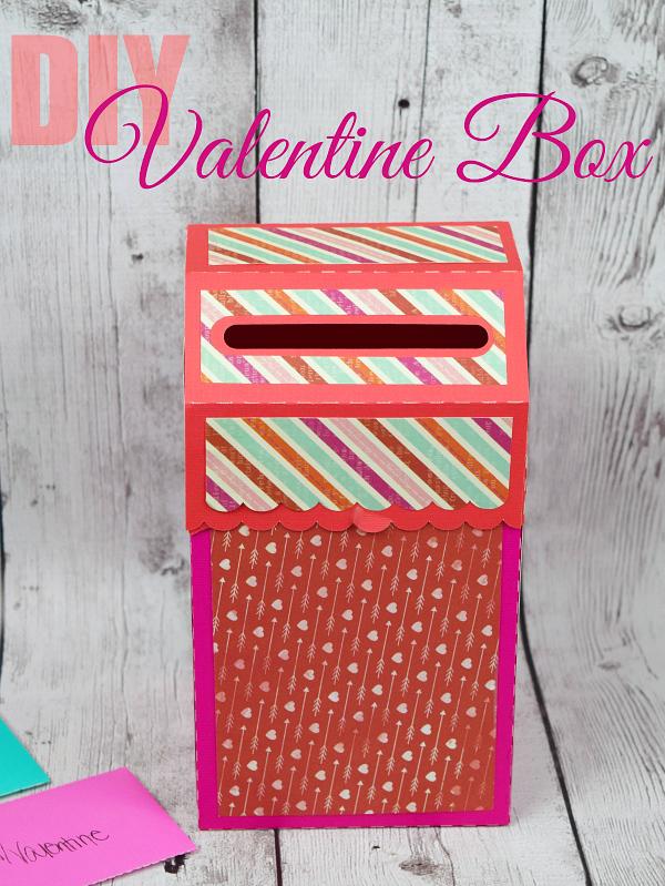 valentine-mailbox-9
