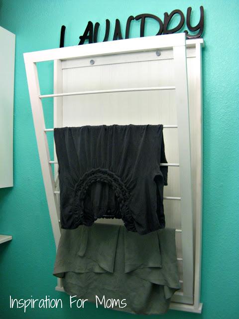 Laundryroom15