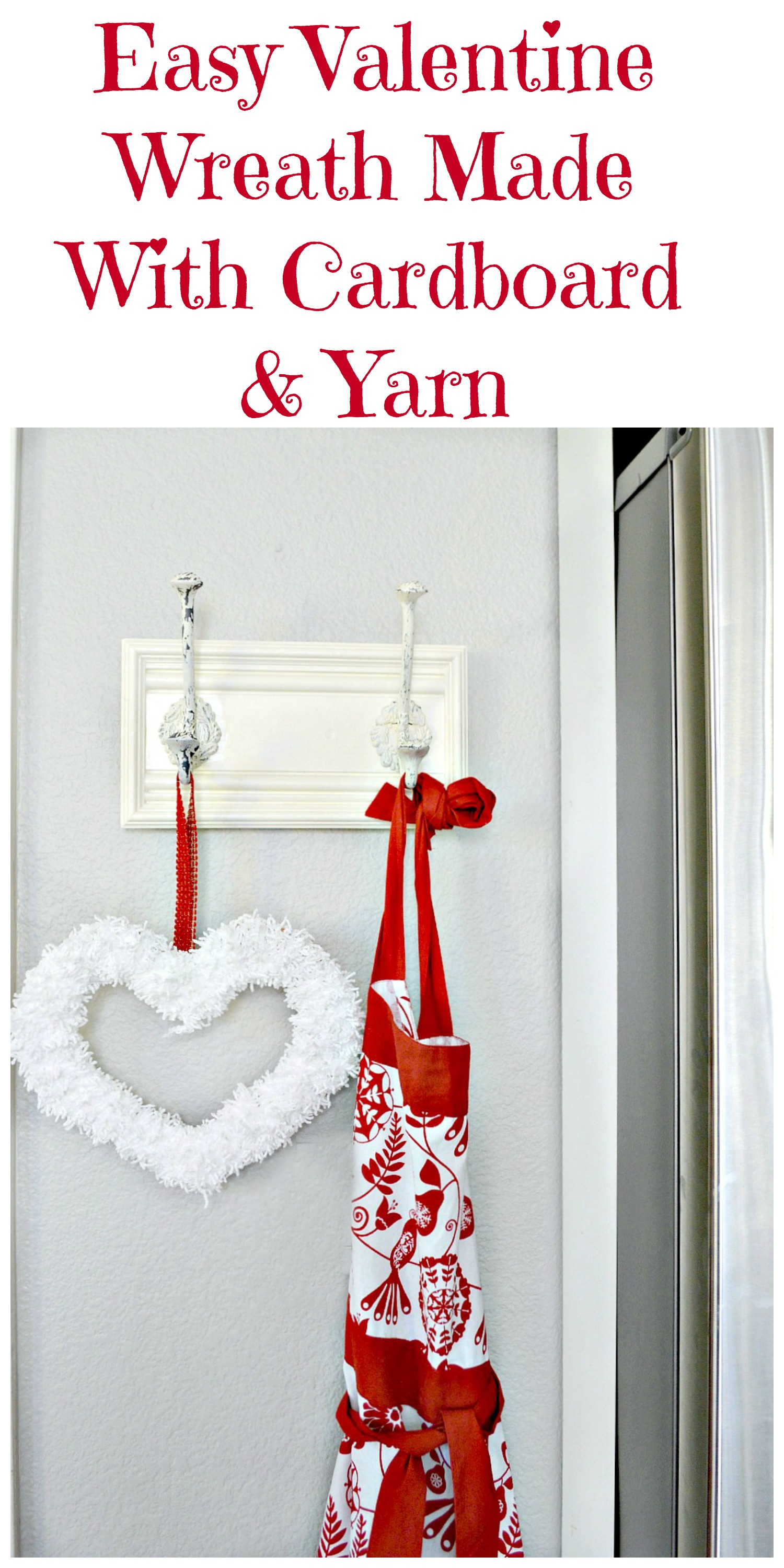 learn-how-to-make-this-valentines-wreath-so-simple