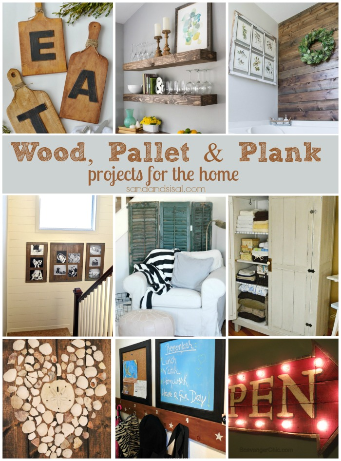 Wood-Pallet-and-Plank-Projects-for-the-Home