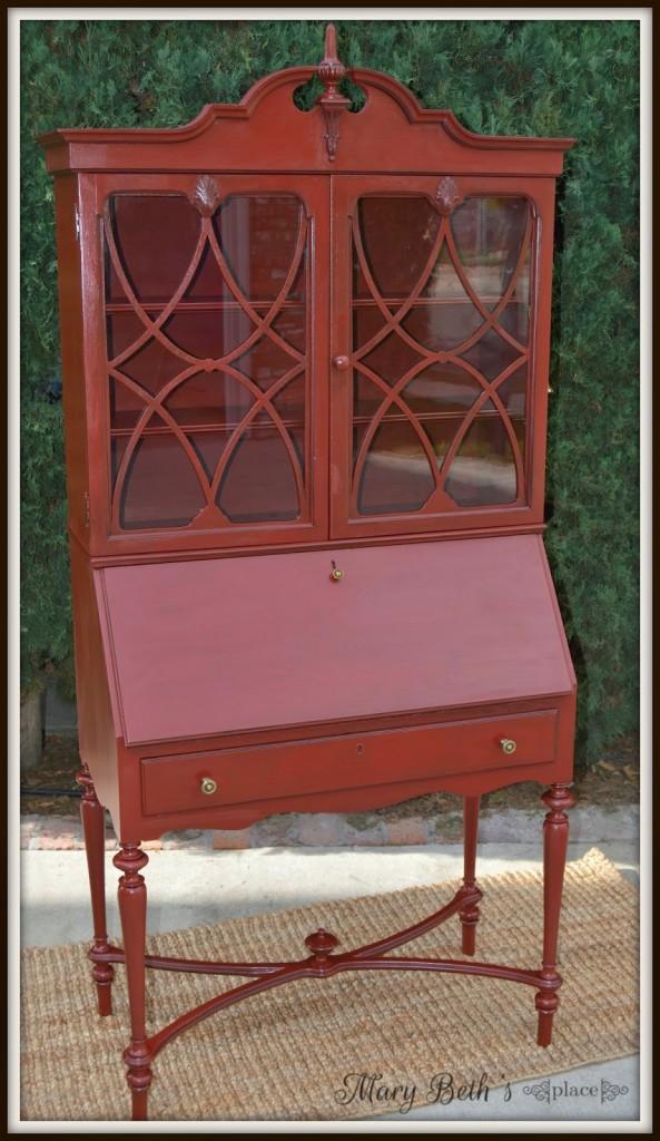 tuscan-red-secretary-desk-1