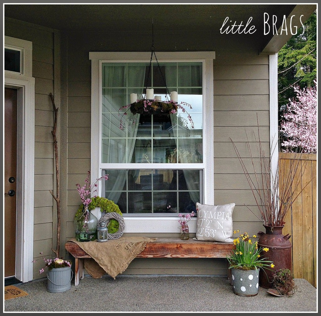 2015 March Front Porch 1