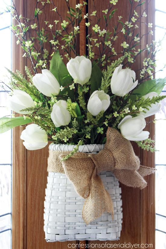 Spring-Tulip-Basket-101