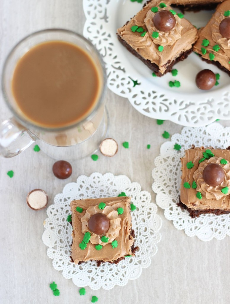 malted-baileys-irish-cream-brownies-14-776x1024
