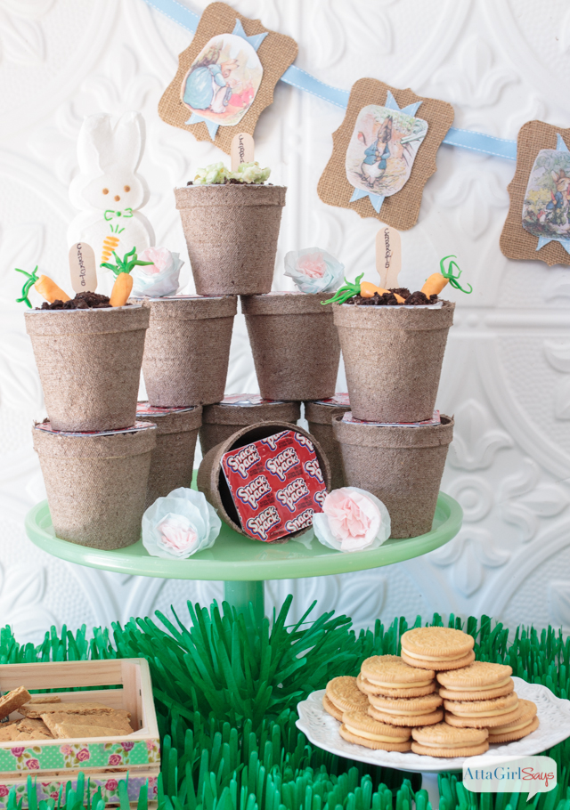 peter-rabbit-easter-party-tablescape-31