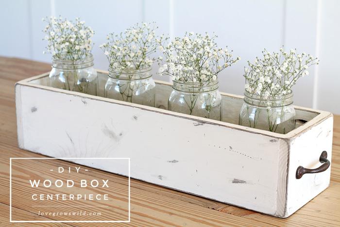 DIY-Wood-Box-Centerpiece-final