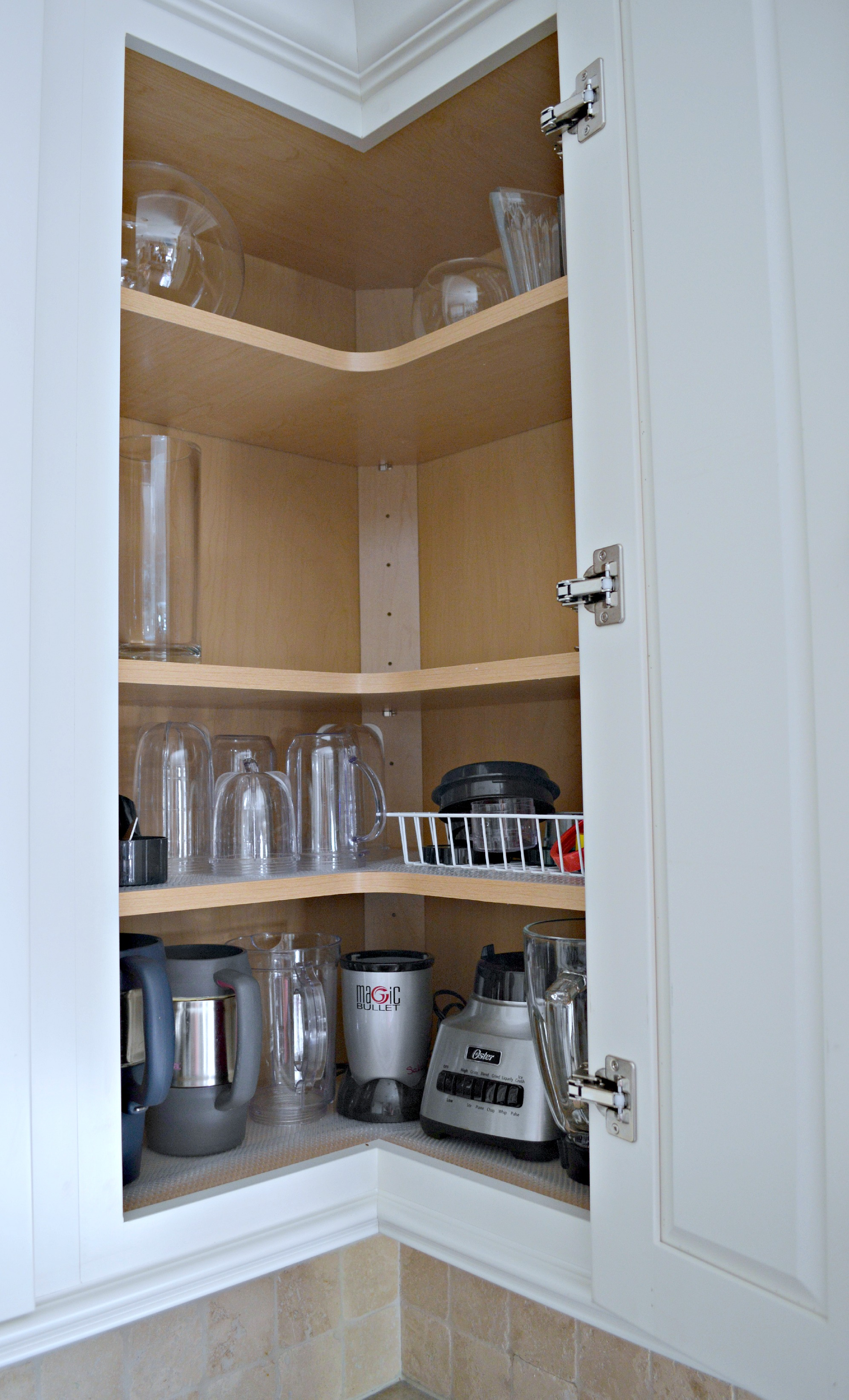 this organization containers kitchen world top shelves racks cupboard small solutions storage of out cabinet extra organizers
