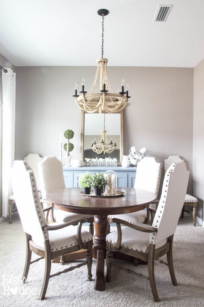 blue-dining-room-buffet-3-of-11-682x1024