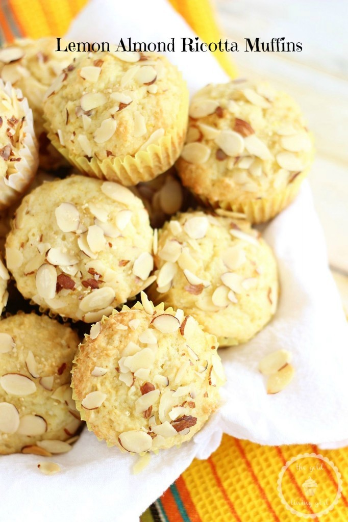 lemon-almond-ricotta-muffins-9-pin-682x1024