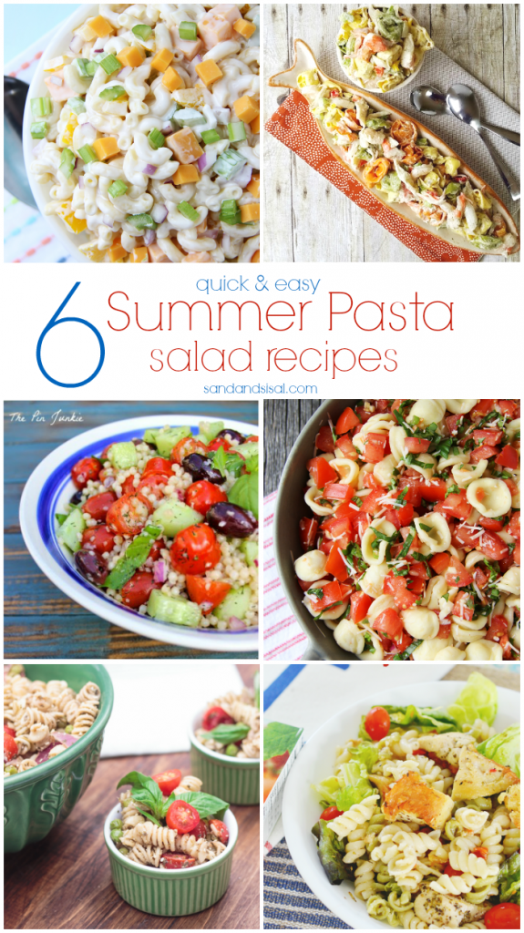 6-Quick-and-Easy-Summer-Pasta-Salad-Recipes-575x1024