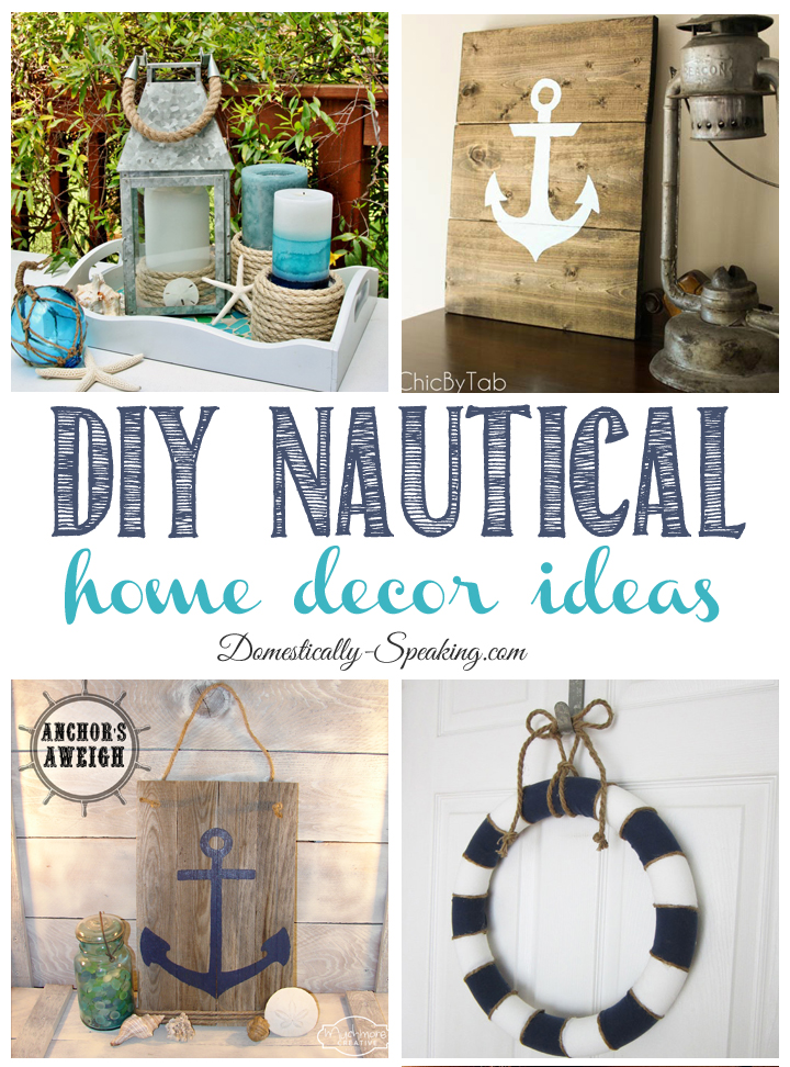 DIY-Nautical-Home-Decor-Ideas-from-Inspire-Me-Monday
