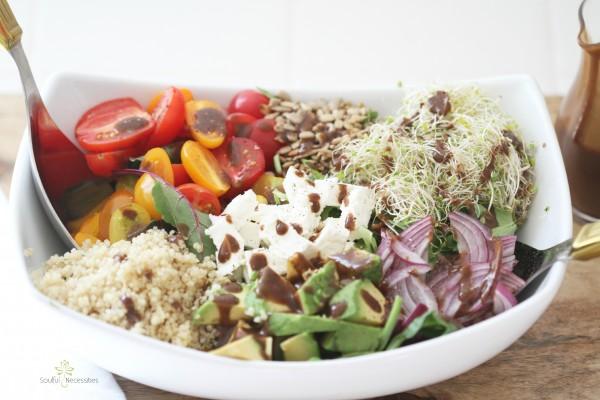 Hippy-Salad-2-600x400