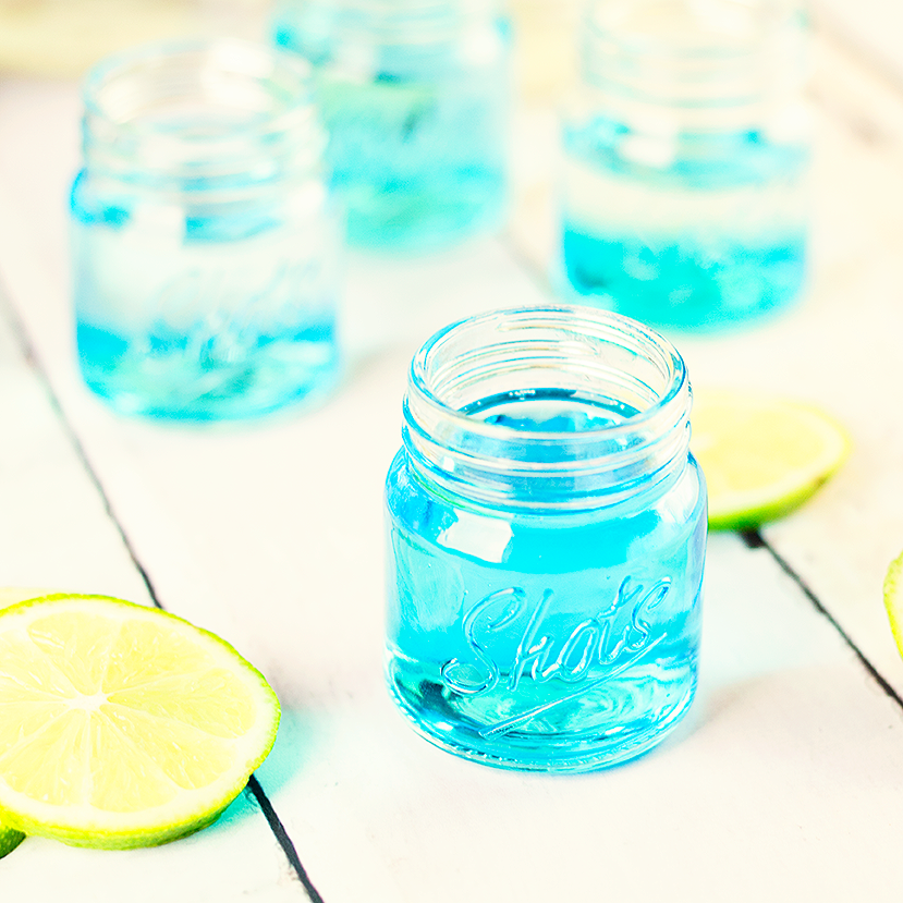 blue-lagoon-shots-recipes