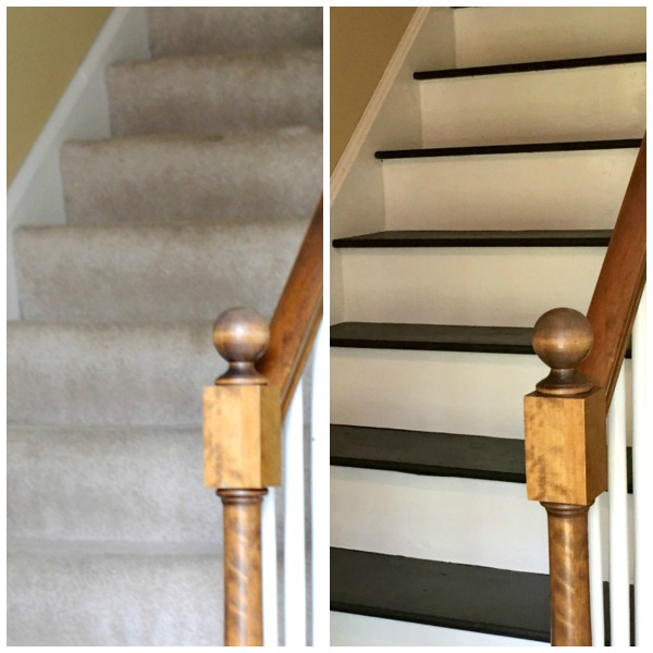 how-to-remove-carpet-from-stairs-and-paint