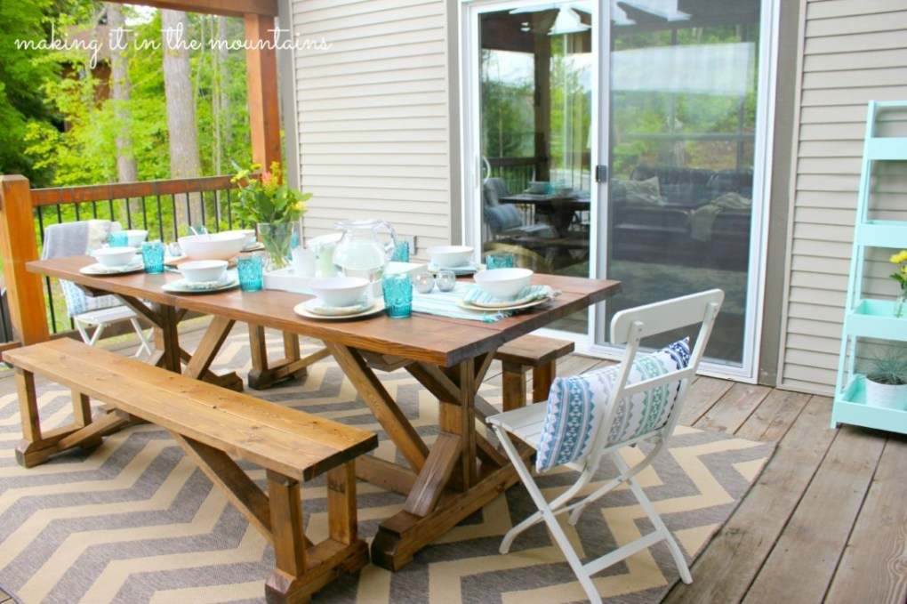 3Outdoor-Makeover-Challenge-Final-Reveal-@-making-it-in-the-mountains