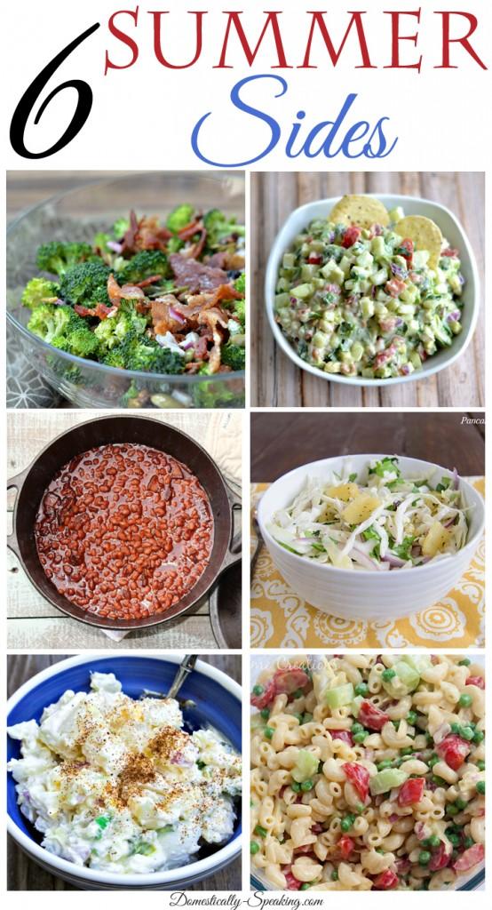 6-Super-Summer-Side-Dishes