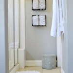 DIY Luxury Bathroom Makeover & A Huge Giveaway