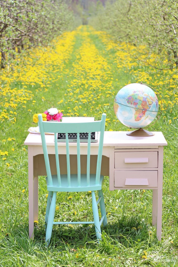 summer-furniture