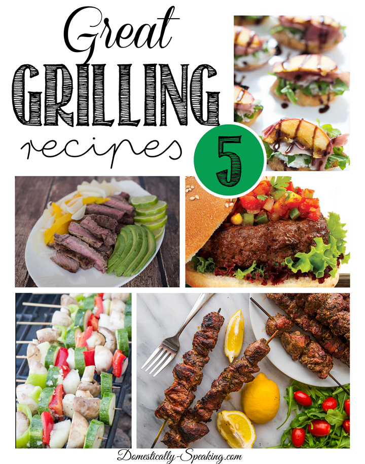 Great-Grilling-Recipes1