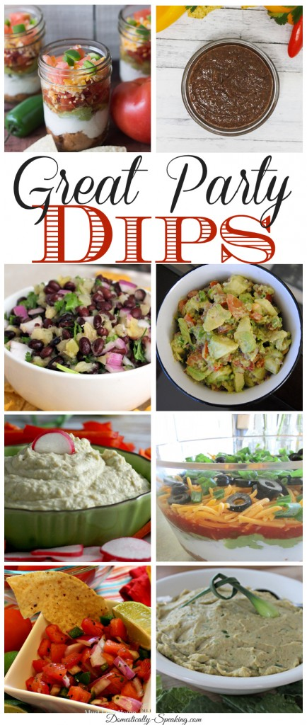 Great-Party-Dips