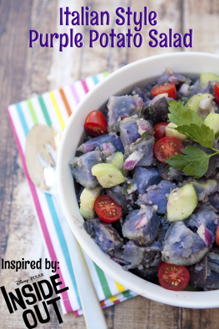 Purple-Potato-Salad-Inside-Out-Fear-427x640