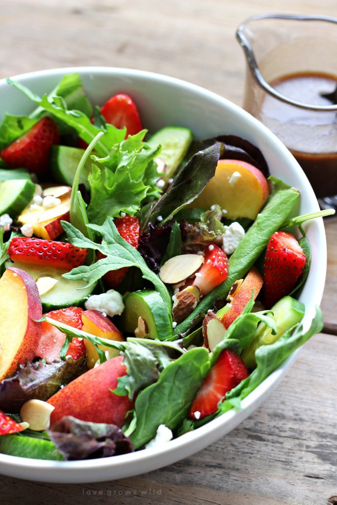 Strawberry-Peach-Salad-8
