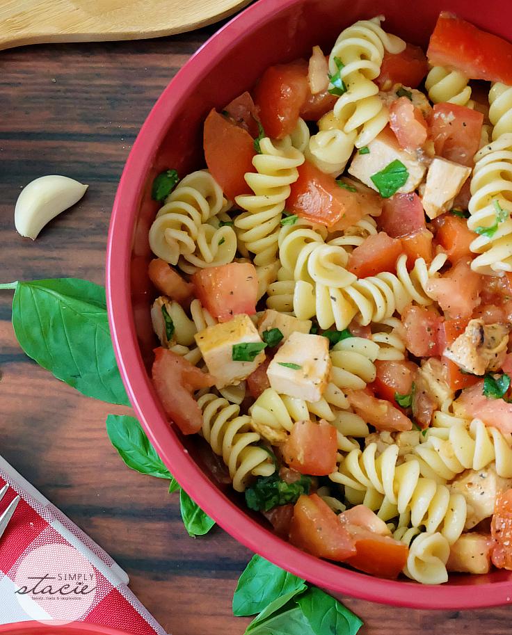 bruschetta-pasta-salad-4