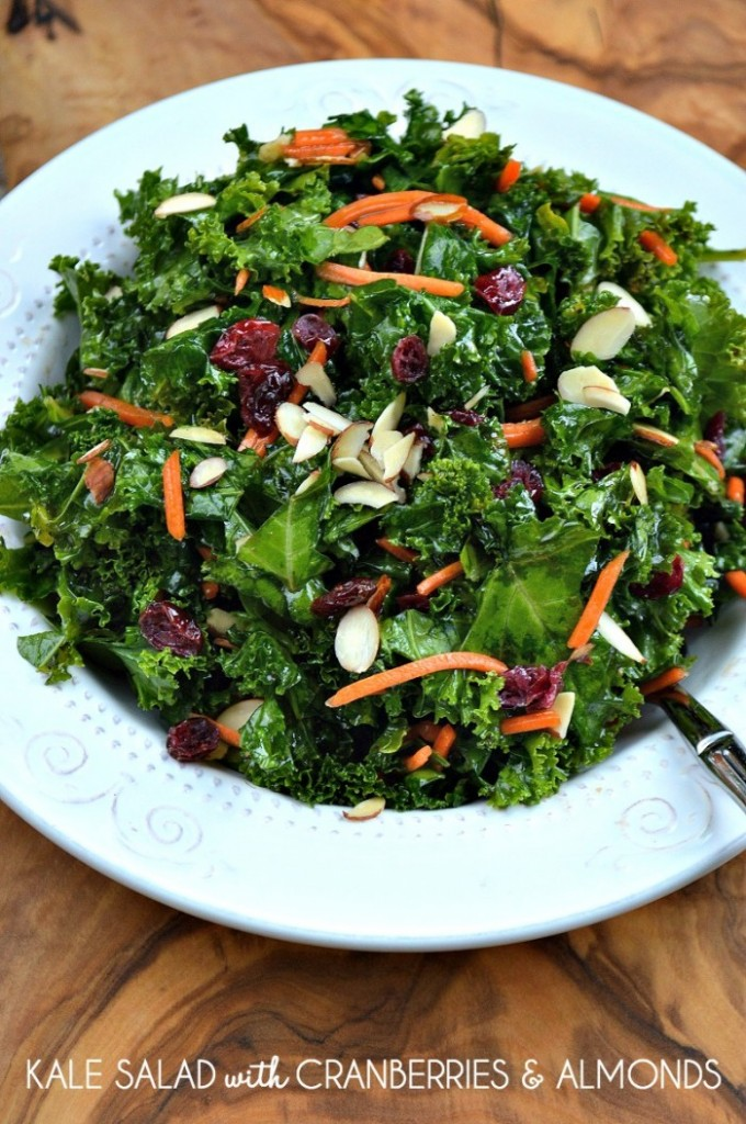 kale-salad-with-cranberries-700x1054