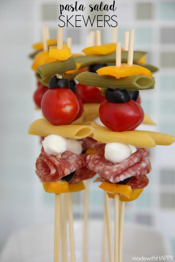 pasta-salad-skewers-7