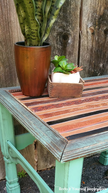 rustic southwestern table_compressed