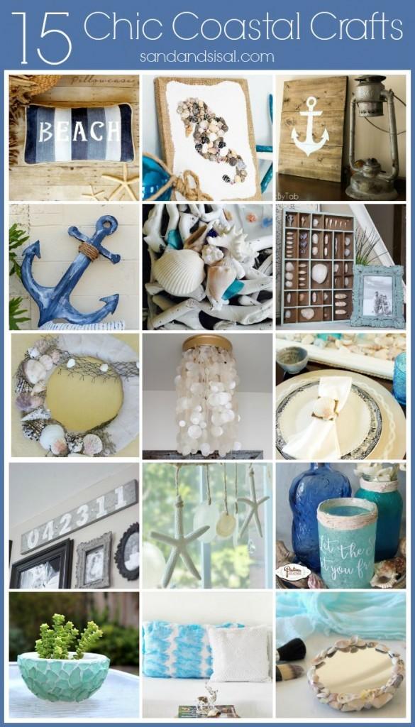 15-Chic-Coastal-Crafts-585x1024