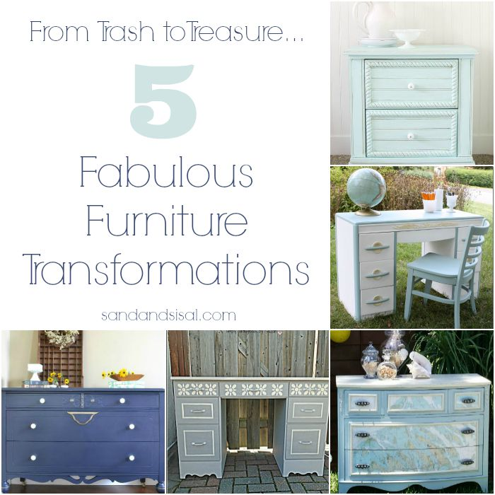 5-Fabulous-Furniture-Transformations