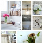 Fabulous DIY Ideas