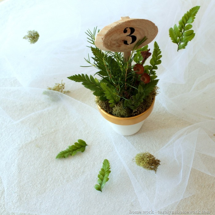 Woodland-Table-Numbers-via-homework-[7]