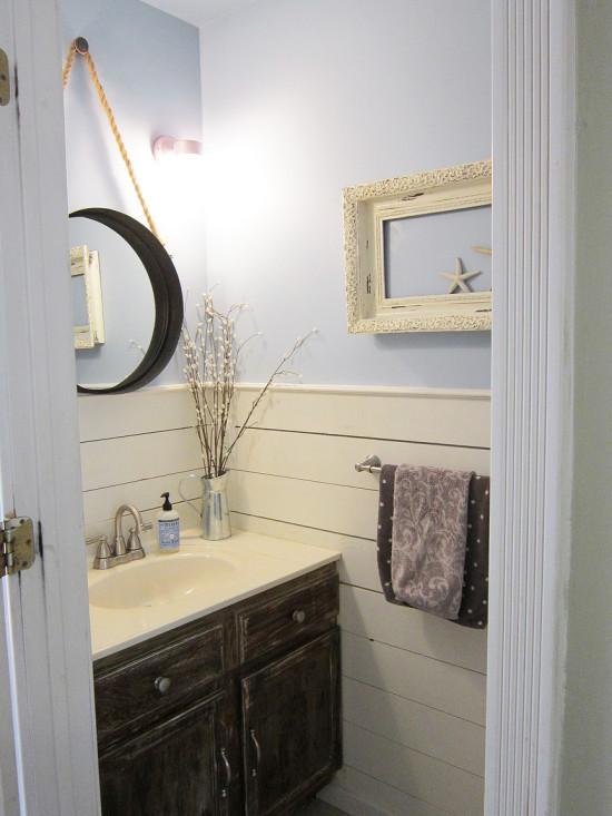 downstairs-bathroom-550x733