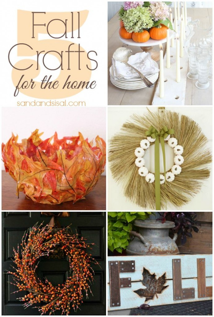 5-Fall-Crafts-for-the-Home-690x1024