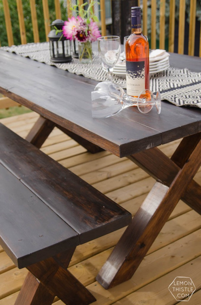 patio-table-final-1509147
