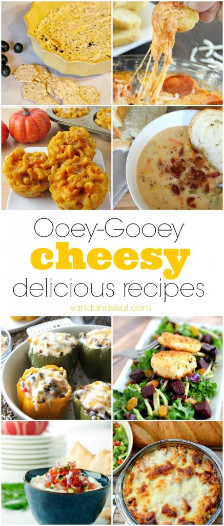 Cheesy-Delicious-Recipes