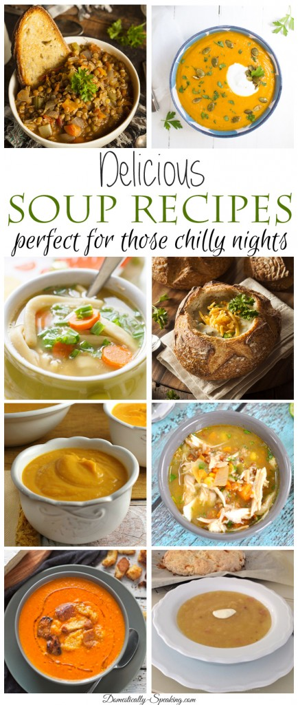Delicious-Soup-Recipes-perfect-for-those-chilly-nights