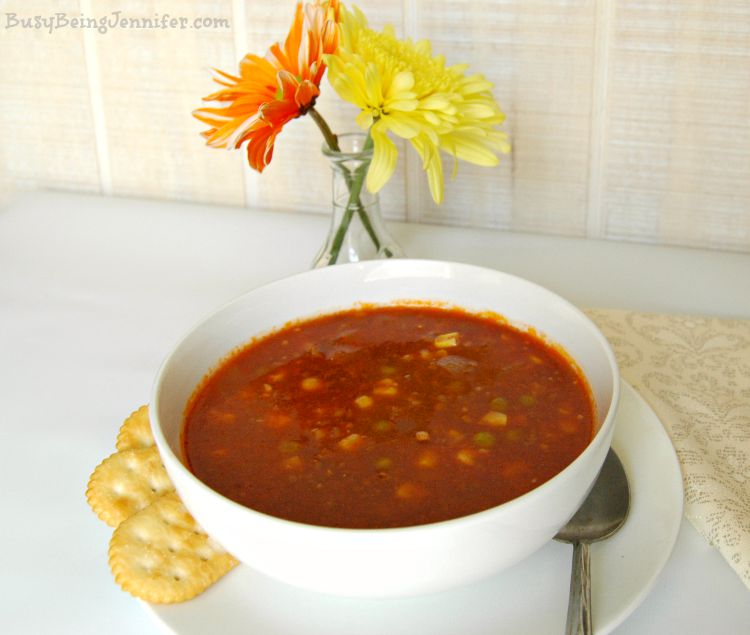 Hearty-Vegetable-Beef-Soup-2