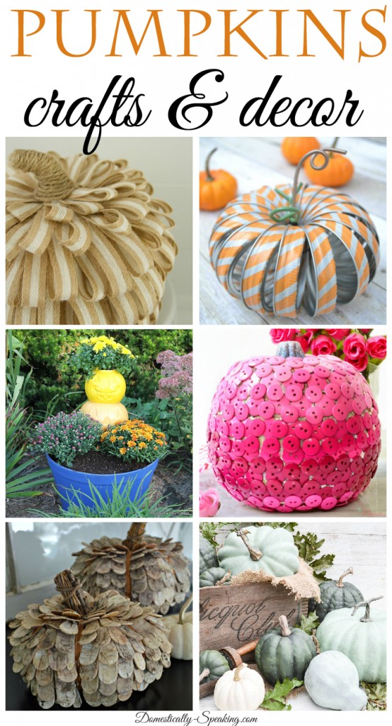 Pumpkins-crafts-and-decor-idea-for-your-home